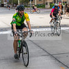 Tour De Houston-359