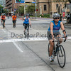 Tour De Houston-36