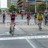 Tour De Houston-296