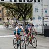 Tour De Houston-79