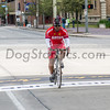 Tour De Houston-374