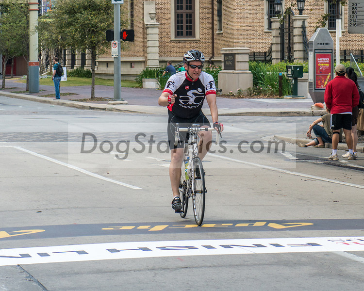 Tour De Houston-289