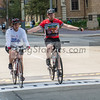 Tour De Houston-257