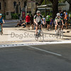 Tour De Houston-274
