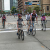 Tour De Houston-398