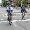 Tour De Houston-389