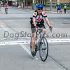 Tour De Houston-355
