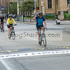 Tour De Houston-298