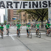 Tour De Houston-14