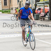 Tour De Houston-57