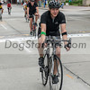 Tour De Houston-392