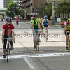 Tour De Houston-464