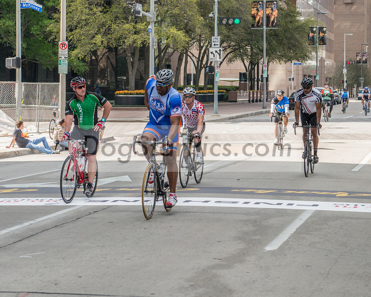 Tour De Houston-668