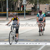 Tour De Houston-518