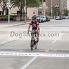 Tour De Houston-629