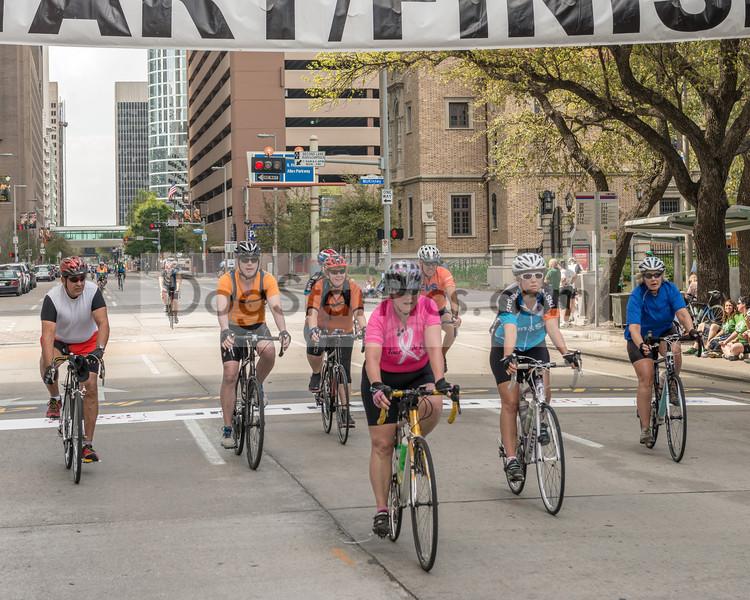 Tour De Houston-488