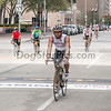 Tour De Houston-636