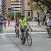Tour De Houston-489