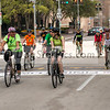 Tour De Houston-645