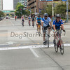 Tour De Houston-470