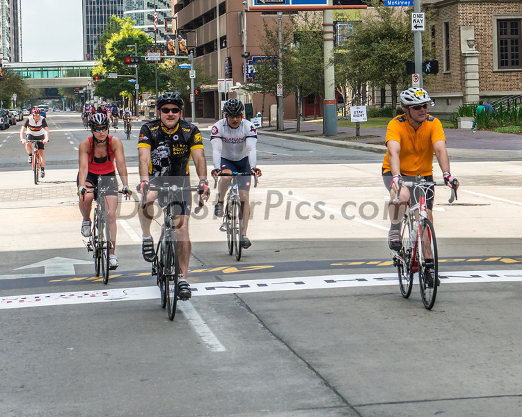 Tour De Houston-493