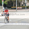 Tour De Houston-526