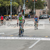 Tour De Houston-594