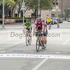 Tour De Houston-524