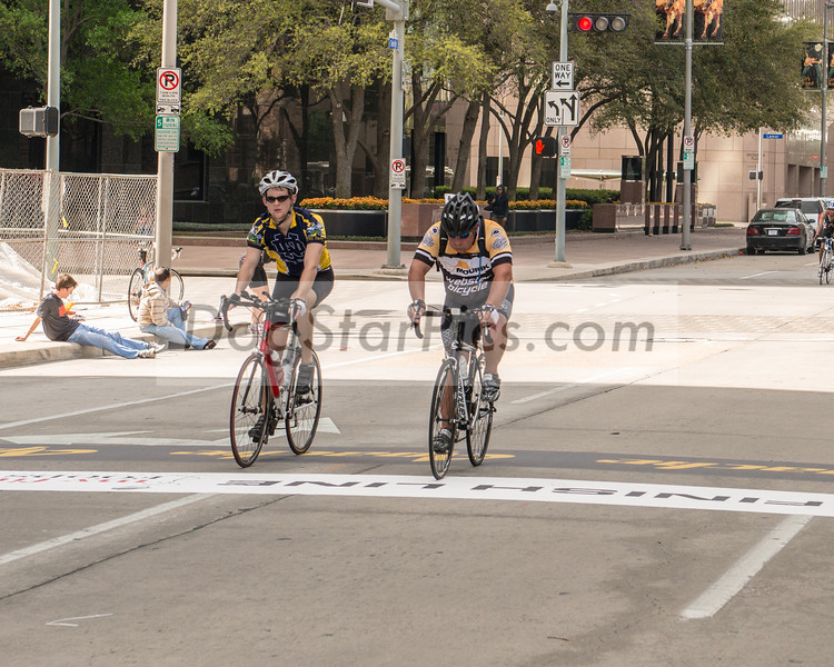 Tour De Houston-670