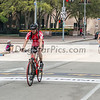 Tour De Houston-655