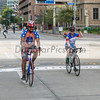 Tour De Houston-484