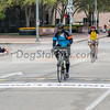 Tour De Houston-604