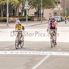 Tour De Houston-525