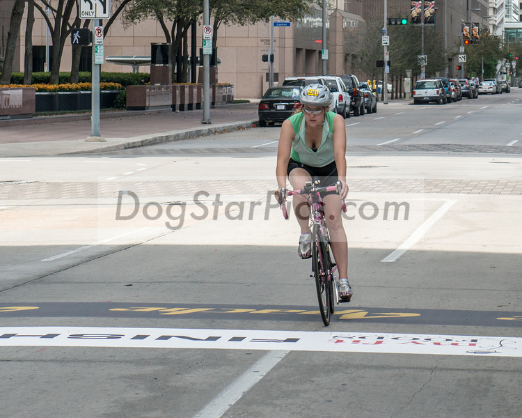 Tour De Houston-630