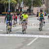 Tour De Houston-606