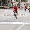 Tour De Houston-619