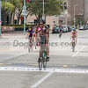 Tour De Houston-584