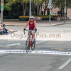 Tour De Houston-559