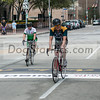 Tour De Houston-625