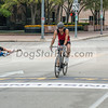 Tour De Houston-529