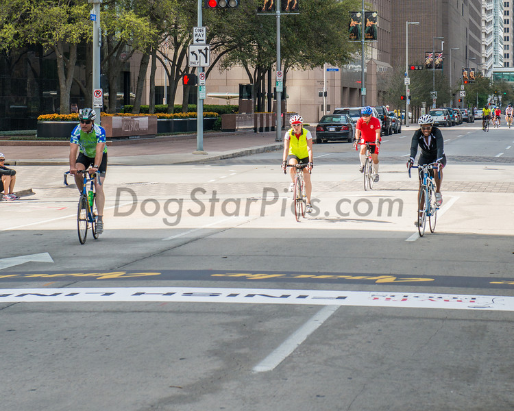 Tour De Houston-640