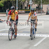 Tour De Houston-548
