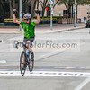 Tour De Houston-572