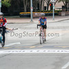 Tour De Houston-556