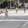 Tour De Houston-632