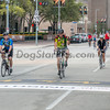 Tour De Houston-622