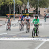 Tour De Houston-568