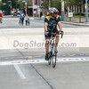 Tour De Houston-516