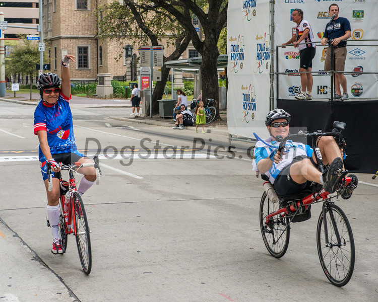 Tour De Houston-513