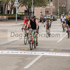 Tour De Houston-610